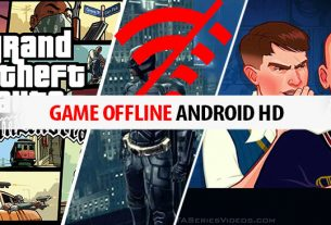 Game Offline Android HD