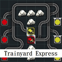 Trainyard Express